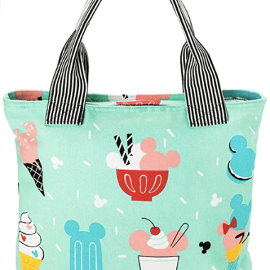 Sweet Treats Tote