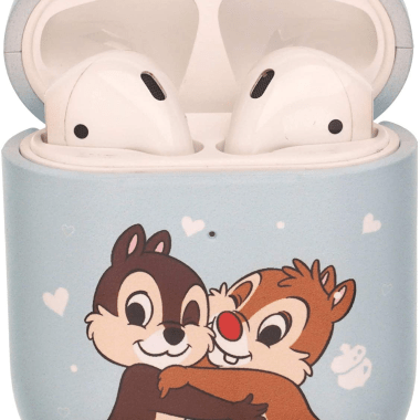 Chip 'n' Dale AirPods Cover