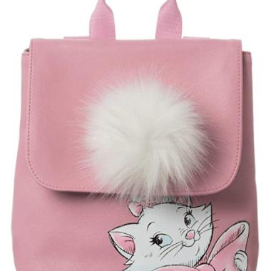 Marie Mini Backpack