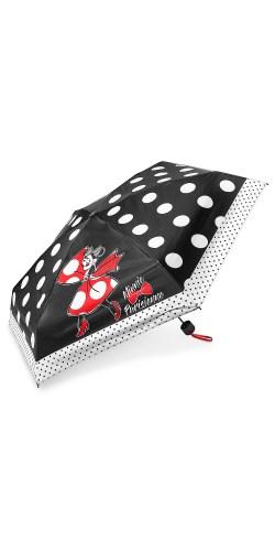 Minnie Disneyland Paris umbrella
