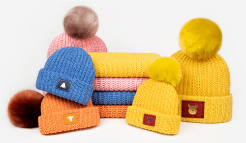 Love Your Melon Winnie The Pooh Collection