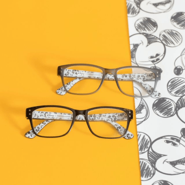 Disney Foster Grant Reading Glasses
