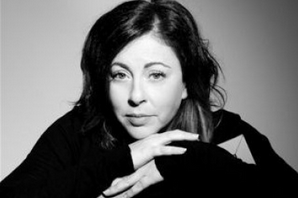 Image result for Sarit Vino-Elad