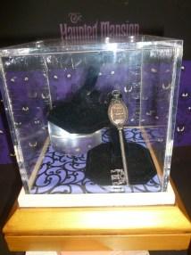 Haunted Mansion Merchandise Memento Mori - Disney