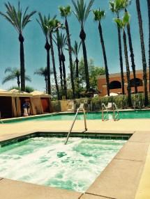 Wyndham Anaheim Garden Grove With Today