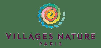 Logo_Villages_nature_Val_d'Europe