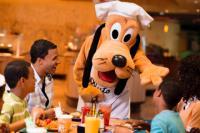 Top Five Add-ons to a Disneyland Resort Vacation | Diz Scoop