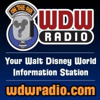 WDW Radio #452: 10 Secrets You Never Knew About Main Street, USA