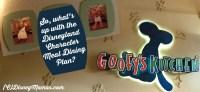 Disney Mamas Planning Dining at Disneyland! - Disney Mamas