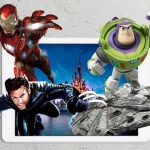 Disney Building Streaming Platform Tech with Help from MLB Tech Company Spinoff
