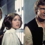 "Disney Now Has Home Media Distribution Rights to First ""Star Wars"" Film"