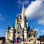 "Anonymous Former Disney World Staffer Shares Facts of Working Life as ""Cast Member"""