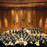 """London Symphony Orchestra to Perform Live Soundtrack of """"Star Wars"""" Screening at London's Royal Albert Hall"""