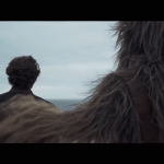 "Lucasfilm Unleashes First Teaser (for a Later Trailer) of ""Solo: A Star Wars Story"""