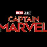"MCU's ""Captain Marvel"" Starts Filming, Clark Gregg Returning as Agent Coulson to Cinemas"