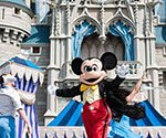List of Lands in Magic Kingdom at Disney World