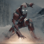 List of Iron Man Armors Prominently Used by Tony Stark in the MCU