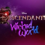 "List of Disney's ""Descendants: Wicked World"" Season 1 Episodes"