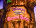 "List of Main Characters from ""Disney's Adventures of the Gummi Bears"""
