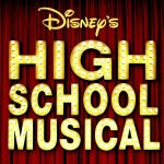 "List of ""High School Musical"" Books from Disney Press (2006-2009)"