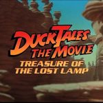 List of Disney Animated TV Series that Got Movies (in Theaters, TV or Home Media)