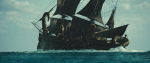 "List of Significant Sailing Ships in Disney's ""Pirates of the Caribbean"" Film Franchise"
