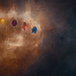 List of Infinity Stones in the MCU, and the Films where they Mattered