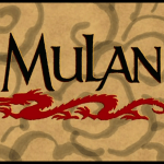 "Current List of Confirmed Cast Members for Disney's Live-Action ""Mulan"" Movie (2020)"