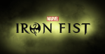 "Season 1 Episode List for MCU Series ""Iron Fist"" on Netflix"