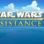 "List of Other Primary ""Star Wars Resistance"" Cast of Characters"
