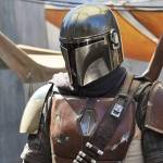 "Initial Cast List for ""Star Wars"" Spinoff ""The Mandalorian"" on Disney+ Streaming"