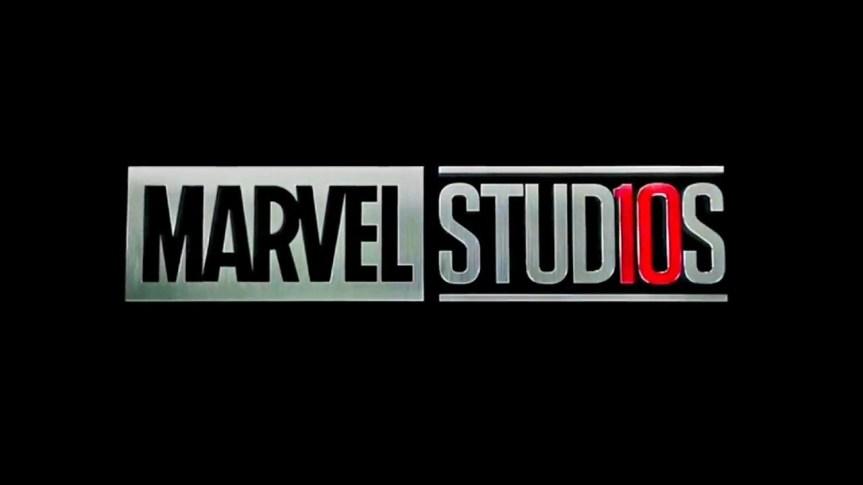 List of Marvel Stud10s Emoji Pin Collection from Disney Movie Rewards