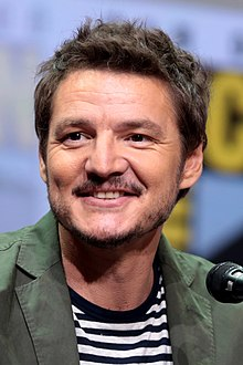 220px-Pedro_Pascal_by_Gage_Skidmore