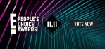 List of Marvel Cinematic Universe Wins at the 44th People's Choice Awards
