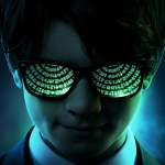 "Cast List for Disney's Film Adaptation of First ""Artemis Fowl"" Novel"