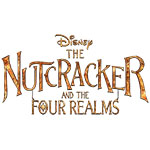 nutcracker-four-realms-coloring-pages