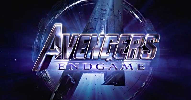 "List of Situations Covered in First Trailer for ""Avengers: Endgame"" in 2019"