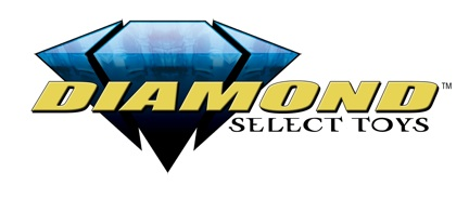 Diamond_Select_Toys_Logo
