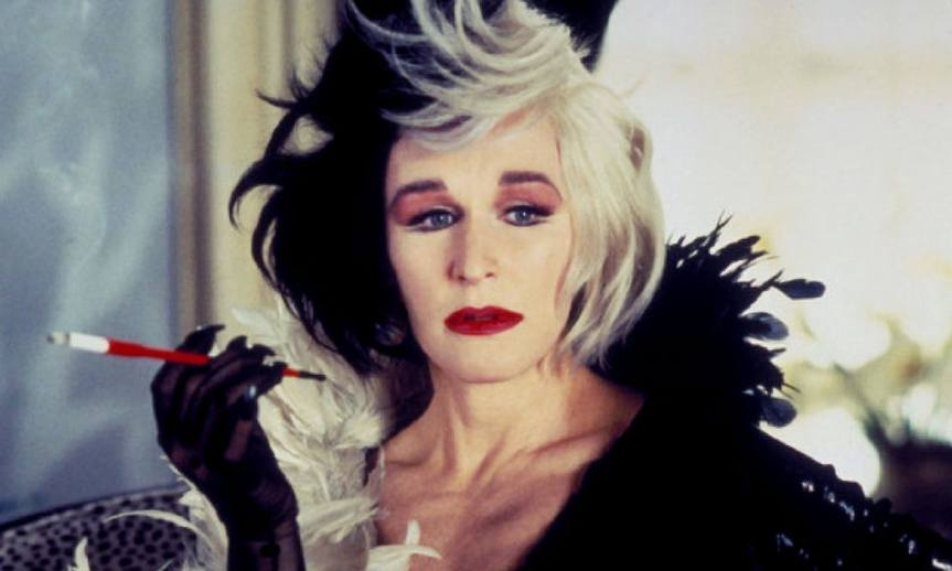 "List of Names Attached to Live-Action ""101 Dalmatians"" Prequel Spin-off ""Cruella"""