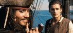 """Pirates of the Caribbean 6"" Development Halts with Departure of Writers; Franchise Might Be Over for Disney"