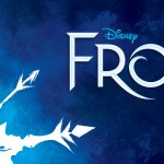 """List of Major Production Locations for Disney's """"Frozen"""" Musical"""