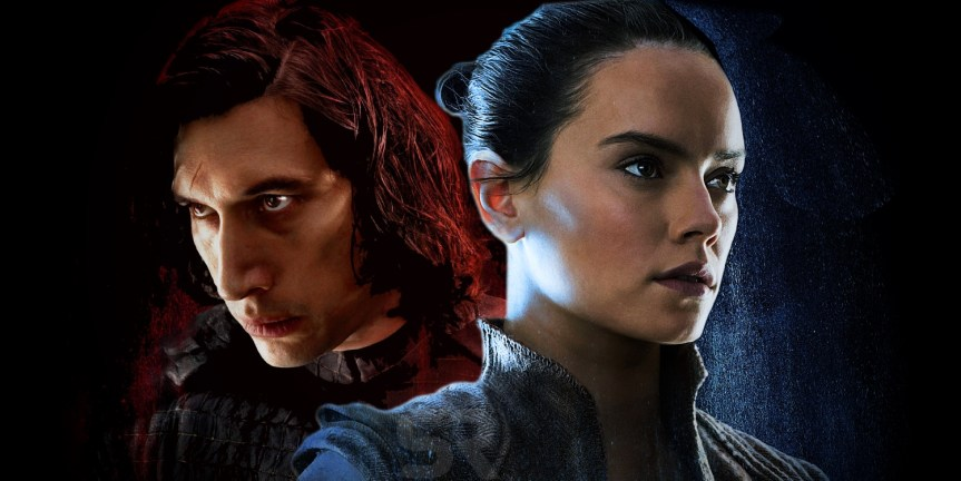 "Possible ""Episode IX"" Subtitle Reveal or Teaser at Chicago's ""Star Wars Celebration"" Next Month"