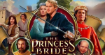 "Disney Theatrical Now Gaining Steam at Making ""Princess Bride"" Musical"