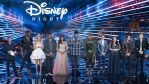 "List of Songs Sung in ""Disney Night 2019"" of ""American Idol"" Season 17 at ABC"
