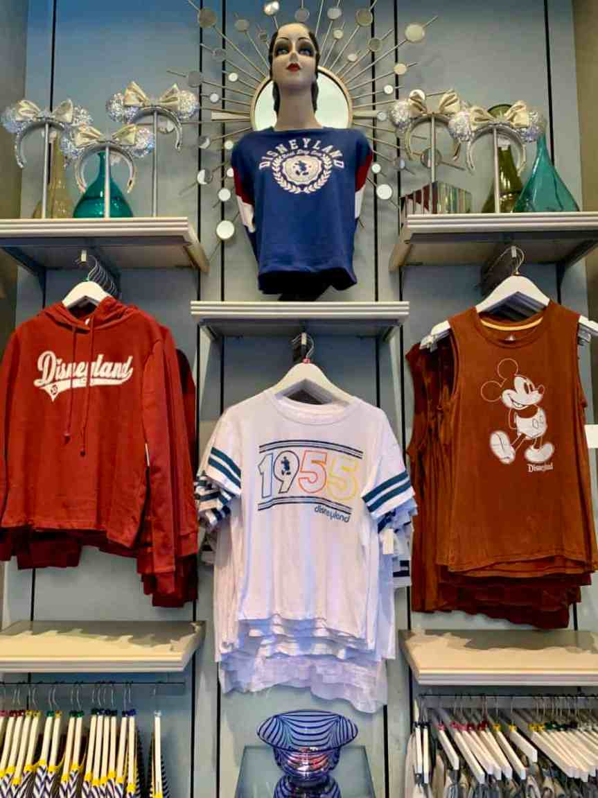 Vintage-Inspired-Disneyland-Apparel-at-Disneyland-Resort-7-900x1200