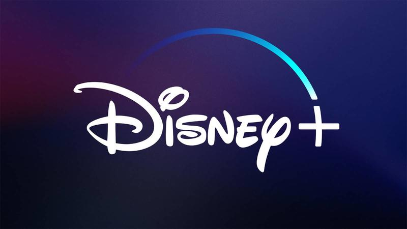 List of More Newly Announced Content for Disney+ Streaming