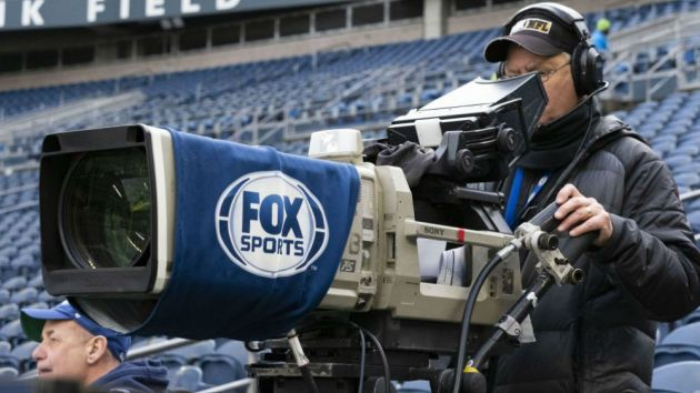 Disney Gets Broadcast Company to Buy Sports Networks Left Over from Fox Deal; Might Get $10 Billion Out of Them