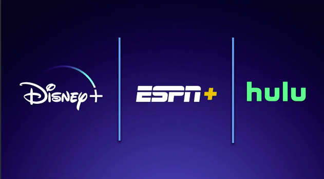 Disney Has full Hulu Control After Comcast Arranges for Sale of 33% Share by 2024