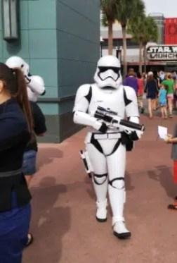 Star Wars A Galaxy Far Far Away Hollywood Studios