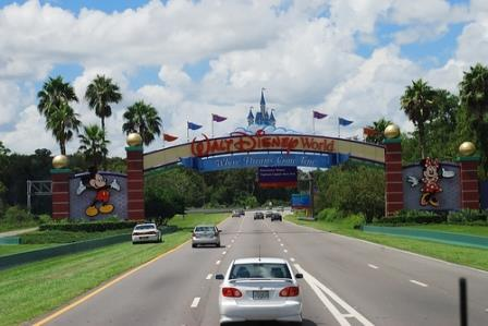 What Do You Need to Know to Plan a Disney Vacation? | Disney World FAQ